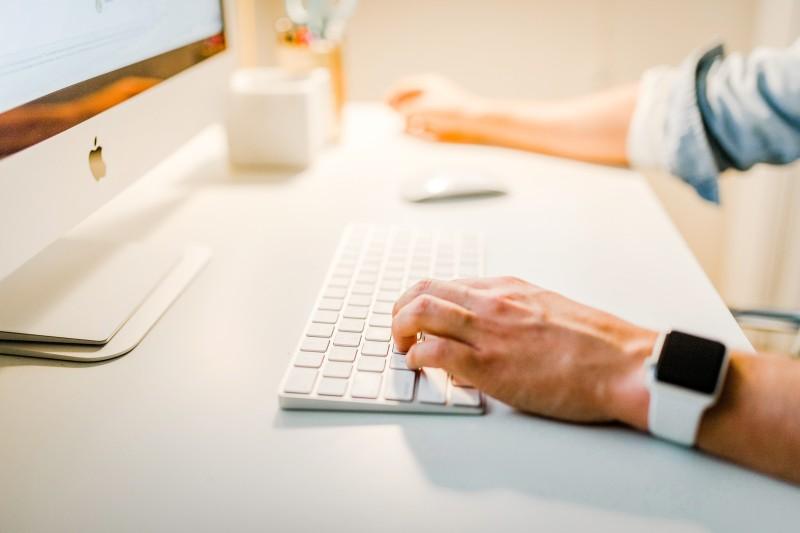 kako optimizirati spletno stran