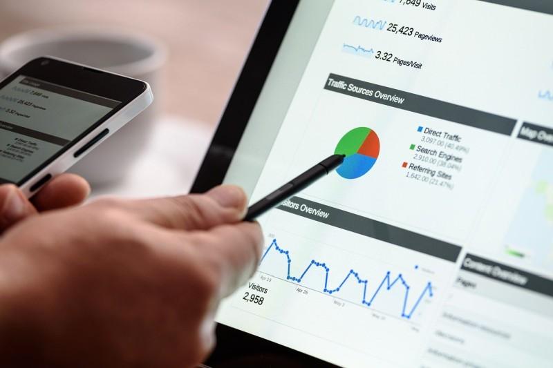 optimizacija spletnih strani za google